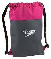 Speedo Zwemtas